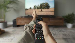 Jak wybrać odpowiedni telewizor? Sprawdzamy najważniejsze parametry