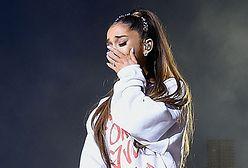 Ich rodzice zginęli na koncercie Ariany Grande. Polki udzieliły wywiadu szkockim mediom
