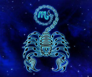 Horoskop dzienny na środę 25 listopada. Sprawdź, co przewidział dla ciebie horoskop