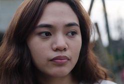 Czyściciele internetu, czyli jak Filipińczycy cenzurują treści w sieci