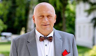 """Jan Widuliński nie znalazł miłości w programie """"Rolnik szuka żony"""""""