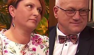 """Małgorzata i Jan tworzyli parę w """"Rolnik szuka żonę"""""""