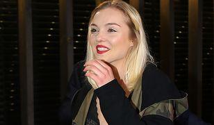 Natalia Wróbel - pierwszy wywiad po opuszczeniu Big Brothera