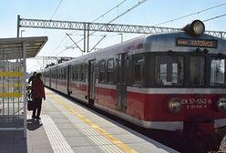 Śląskie. Włodarze zagłębiowskich miast piszą list, apelują o więcej połączeń kolejowych
