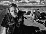 ''Motylek'': Charlie Hunnam zamiast Steve'a McQueena