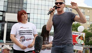 Maciej Pawlicki chce zostać prezesem TVP.