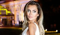 Natalia Siwiec o swoich planach aktorskich