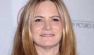 Jennifer Jason Leigh u Quentina Tarantino