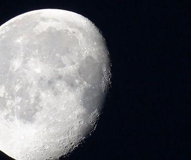 Półcieniowe zaćmienie Księżyca będzie można zobaczyć już w lipcu
