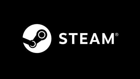 Valve masowo banuje na Steamie