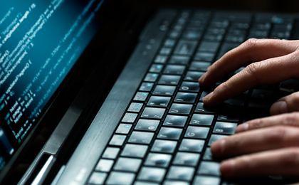 Czy hakerzy wyłączą nam prąd?