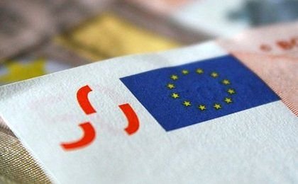 Polska waluta lubi spokój i tylko wtedy znajduje grono wielbicieli