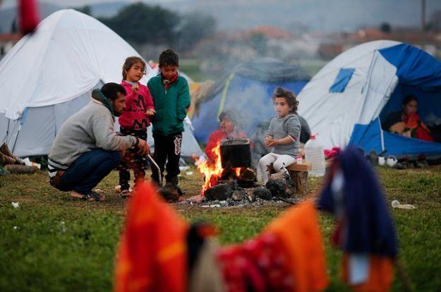 UE wypracowała podstawę do negocjacji z Turcją ws. migracji