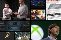 Witajcie w nowym roku! Czy zafunduje nam tyle ważnych wydarzeń, co 2013?