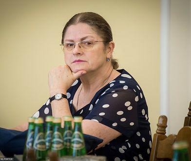 Pawłowicz o transpłciowym dziecku. W sprawie interweniuje biuro RPO