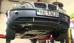 [MOTOREPORTER #13] Polacy kochają ten samochód. Sprawdzamy go w warsztacie