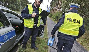 Na stacjach diagnostycznych nie ma sprzętu, który pozwoliłby na wykrycie wyciętego DPF-u. Policja też go nie ma