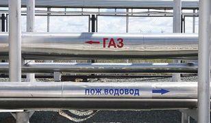 Rosjanie blokują budowę gazoportu?
