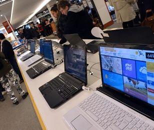 Saturn inwestuje w sklepy dla fanów nowych technologii