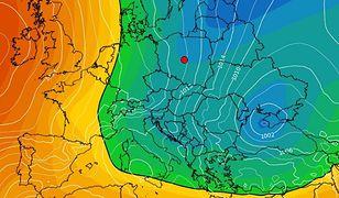 """""""Zimowy atak"""". Najnowsze wieści o pogodzie z IMGW mogą zmrozić"""