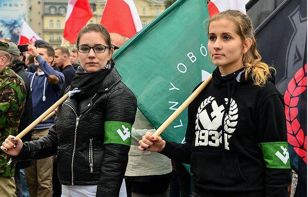 Jakub Majmurek: dlaczego rośnie populistom?