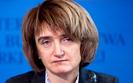 Wasiak: niemieckie przepisy o płacy minimalnej sprzeczne z prawem Unii