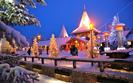 Święty Mikołaj bankrutem. Zalega z podatkami na kwotę 200 tysięcy euro