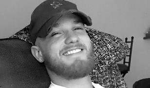 Houston Tumlin nie żyje. Były dziecięcy aktor popełnił samobójstwo