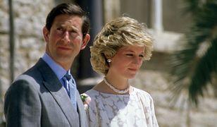 Fotograf rodziny królewskiej zdradza szczegóły rozstania Diany i Karola