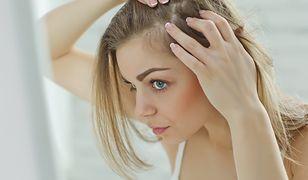 Mezoterapia to skuteczna broń w walce z łysieniem.