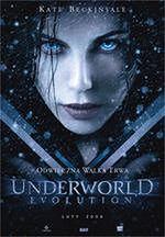"""Underworld"" trafi do telewizji?"