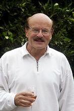 Volker Schlöndorff nie chce papieża w telewizji