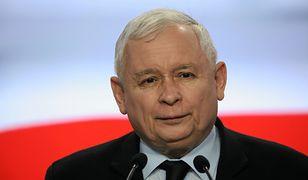 Podejmując decyzję o obniżeniu pensji parlamentarzystom, Jarosław Kaczyński zasiał ziarno goryczy, które zakiełkuje
