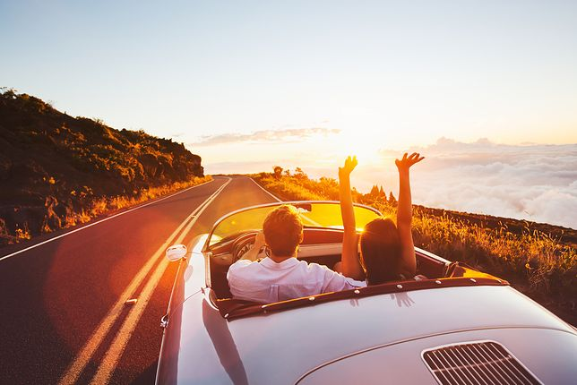 Ubezpieczenie samochodu za granicą – wszystko, co powinieneś o nim wiedzieć