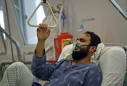 """Atak na szpital w Kundzie. """"FP"""": czy w Pentagonie polecą za to głowy?"""