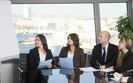 Czy kolejność zgłoszeń podczas rekrutacji ma znaczenie?