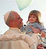 Zamknięty pokaz filmu 'Karol - Papież, który pozostał człowiekiem'