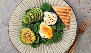 Śniadanie mistrzów