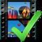 VideoInspector icon