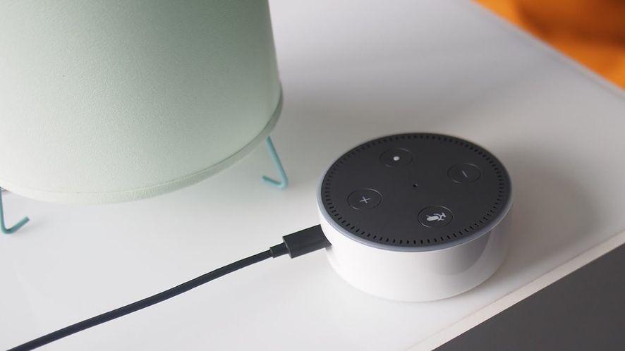 Reverb, czyli Alexa jako aplikacja na Androida, iOS-a i macOS-a. Czy okaże się lepsza od Siri?