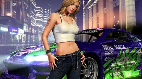 Ghost Games widzi wołania o Need for Speed: Underground 3, ale nie chce rozbudzać nadziei