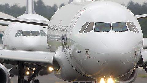 Systemy na pokładach samolotów podatne na ataki. Możliwa nawet zmiana kursu