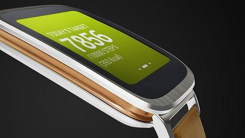 Tydzień pracy dla smart-zegarka powinien być czymś normalnym