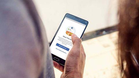 Facebook testuje w aplikacjach mobilnych autoodtwarzanie reklam z dźwiękiem