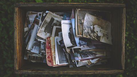 PhotoScan – skaner zdjęć od Google to więcej niż zdjęcie odbitki