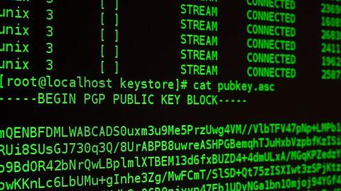 Popcorn Time – nowe ransomware odszyfruje pliki, jeśli zarazisz innych