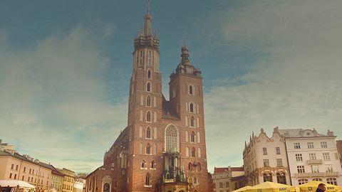 Airly – bieżące informacje o smogu w Krakowie