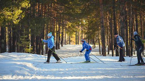 Skacz jak Stoch! Zagraj w jedną z gier o skokach narciarskich