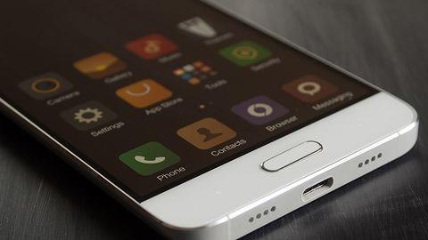 Xiaomi: 140% wzrostu sprzedaży smartfonów w drugim kwartale