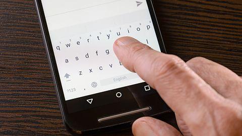 Texpand usprawni wprowadzanie długiego tekstu na Androidzie
